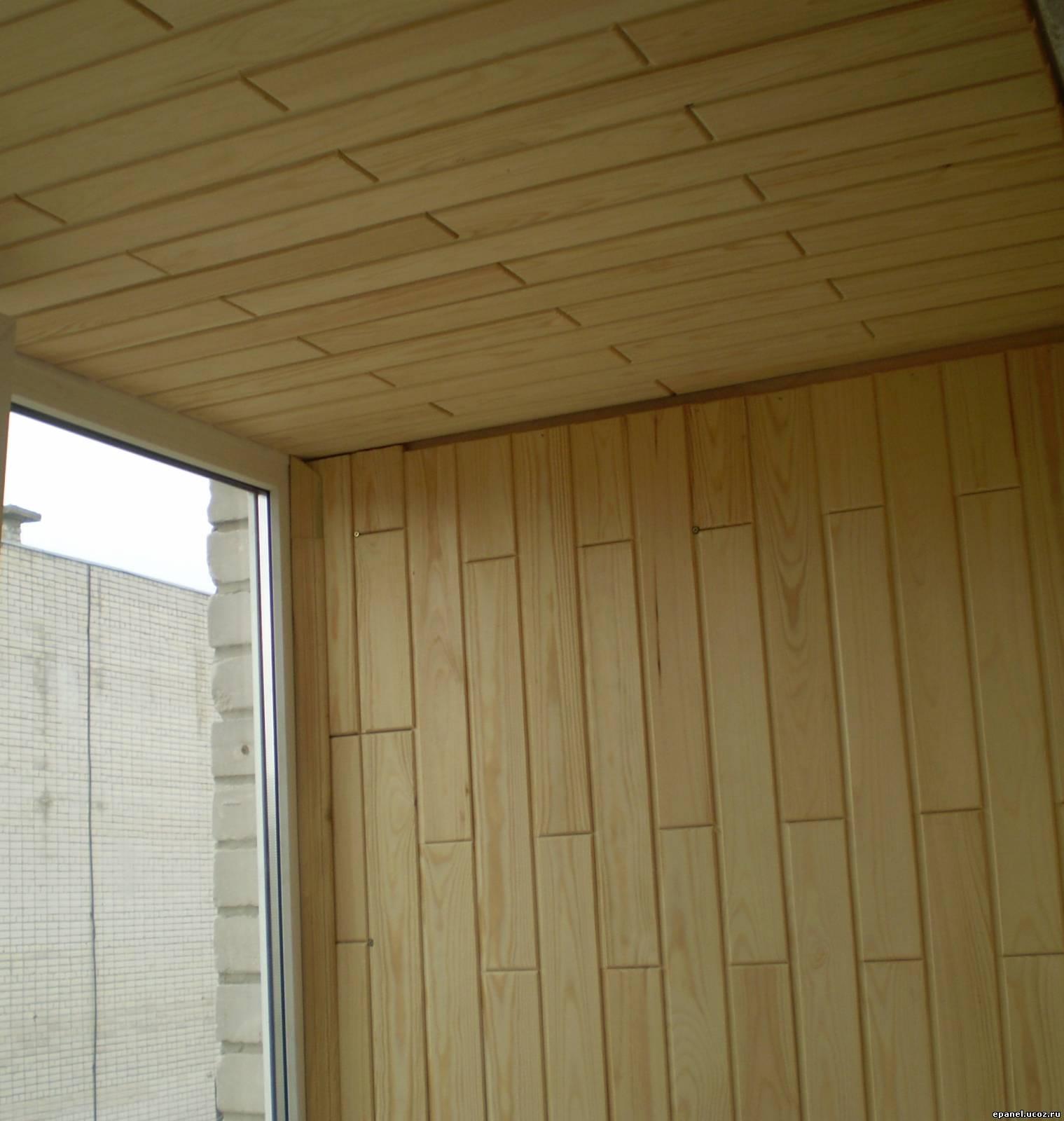 Мои фотографии - фотоальбомы - стеновые панели из евровагонк.