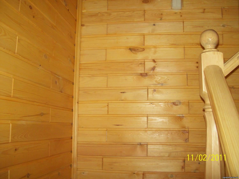 Isolation par l exterieur et bardage bois Estimation De Travauxà Tourcoing société rukbh # Isolation Extérieur Bardage Bois
